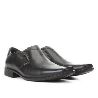Sapato Social Pegada Masculino