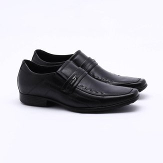 Sapato Social Pegada Milano Masculino