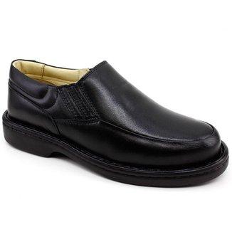 Sapato Social Pipper Pelica Masculino