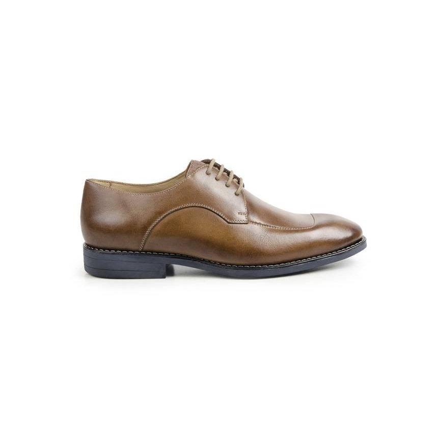 Sapato Polo State Sapato Caramelo Social Social Caramelo Polo Sapato State Social XwRSUqX