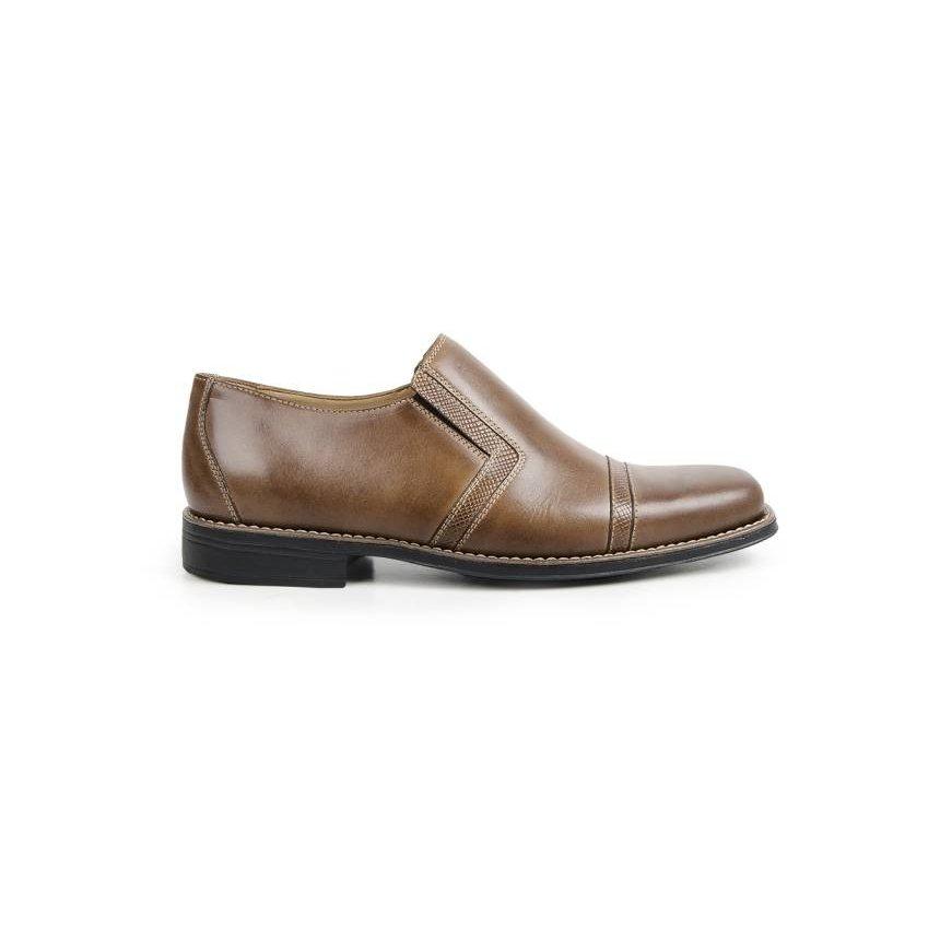 Sapato Polo Polo Sapato Caramelo Social State Social Social Caramelo State Sapato gnqrg6x