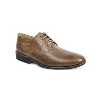 Sapato Social Polo State