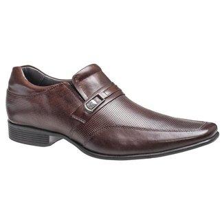 Sapato Social Rafarillo 34003