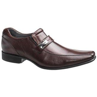 Sapato Social Rafarillo 34004