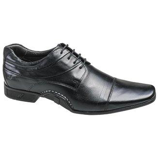 Sapato Social Rafarillo 44001