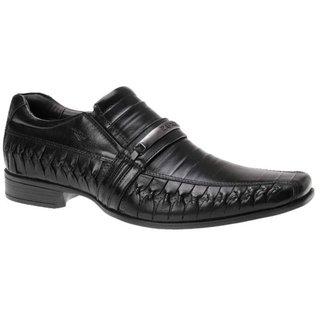 Sapato Social Rafarillo 79246