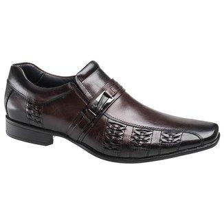 Sapato Social Rafarillo 79294