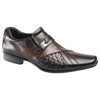 Sapato Social Rafarillo 79297