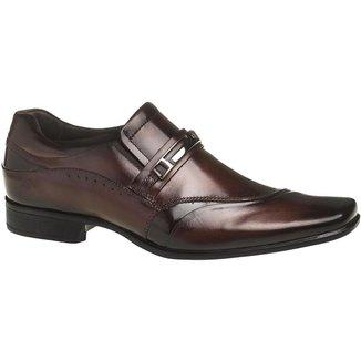 Sapato Social Rafarillo 79326