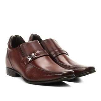 Sapato Social Rafarillo Alth Masculino