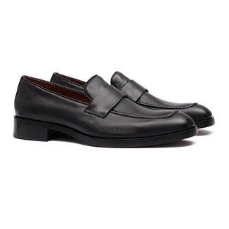 Sapato Social  Samello Loafer Bravo Masculino