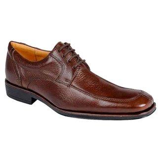 Sapato Social Sandro Moscoloni Derby Albany Masculino