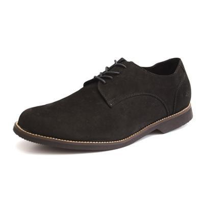 Sapato Social Shoes Grand Freedom Masculino