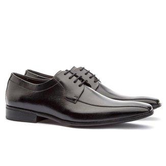 Sapato Social Stuart Lavenko Masculino