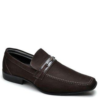Sapato Social Top Franca Shoes