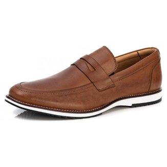 Sapato Social Trivalle Masculino