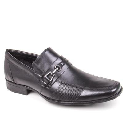 Sapato Social Valecci Kit 4 em 1 Garden 73055