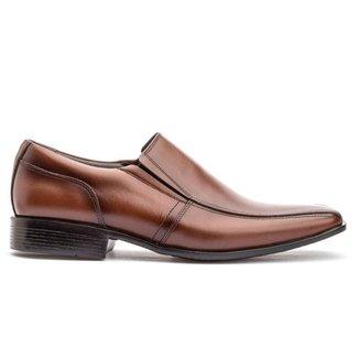 Sapato Social Veneza Loafer  Masculino