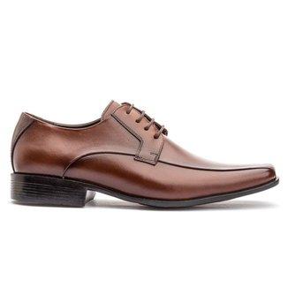 Sapato Social Veneza  Masculino