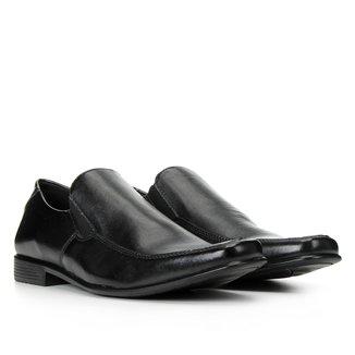 Sapato Social Walkabout Bico Fino Masculino