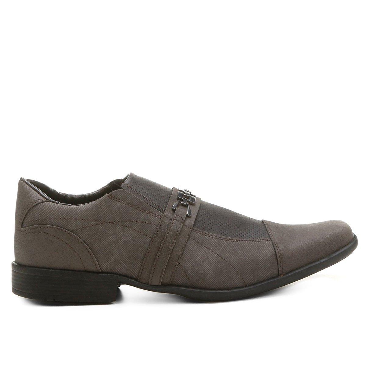 Sapato Social Sapato Social Walkabout Sapato Royale Royale Café Café Walkabout 5qwfXan4Ex