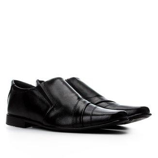 Sapato Social Walkabout