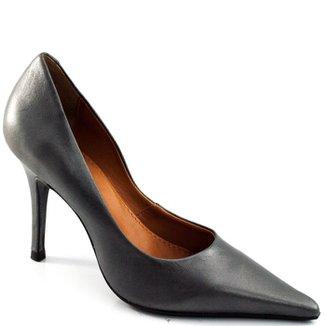 Sapato Texturizado Zariff Concept