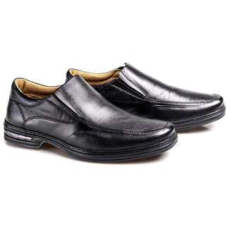 Sapato Torani Comfort Masculino