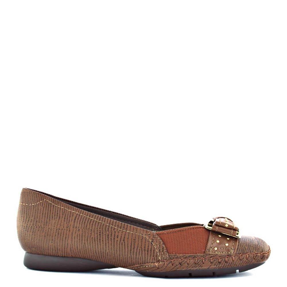 bd13a9a7a Sapato Usaflex Comfort - Compre Agora | Zattini