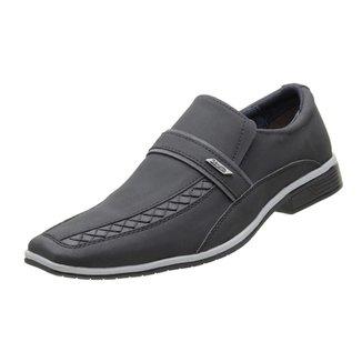 Sapato Venetto Social