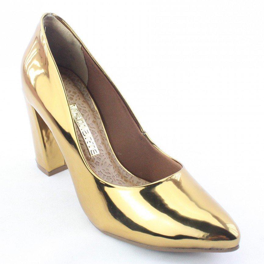 Sapato Dourado Marte Dourado Sapato Via Sapato Marte Marte Via Dourado Via cB0qwSAWg4