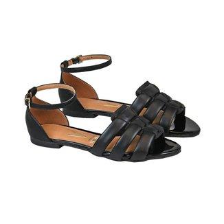 Sapato Vizzano Areia