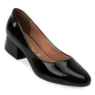 Sapato Vizzano VZ20-1346VZ