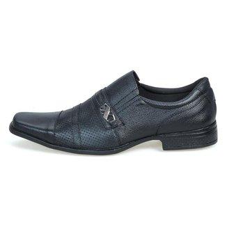 Sapatos Social  Couro 540