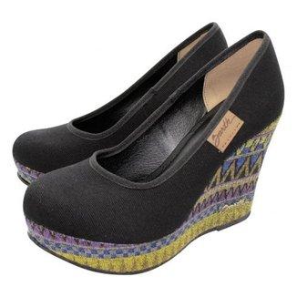 Scarpin Barth Shoes Land