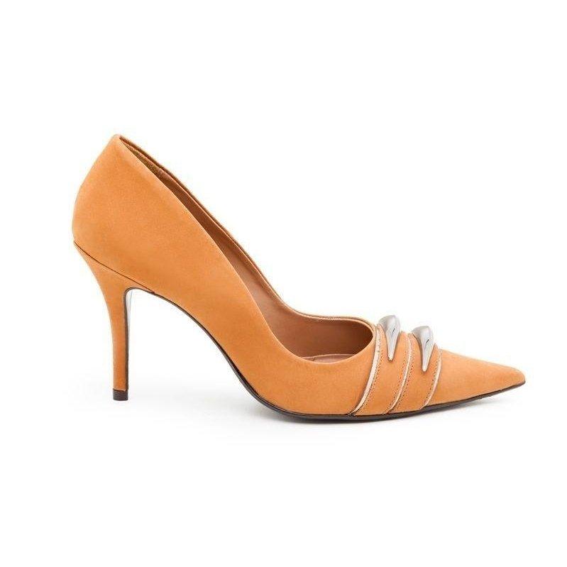 515ce01d9c Scarpin Isorella Lady Jane - Compre Agora