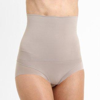 Semi Body Liz Cavado Redutor-73380