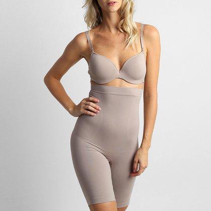 Semi-Body Liz Redutor-73394