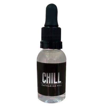 Sérum 4 em 1 Catharine Hill Chill 30ml