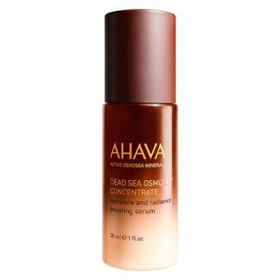 Sérum Facial Ahava - Dead Sea Osmoter Concentrate 30ml