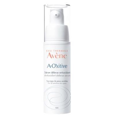 Sérum Facial Avène - A - OXitive 30ml