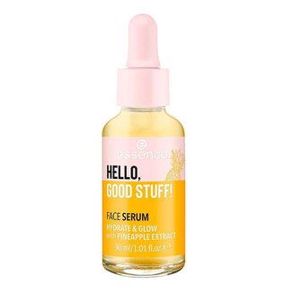Sérum Facial Essence – Hello, Good Stuff! 30ml