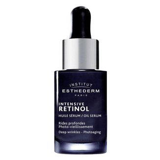 Sérum Facial Esthederm Intensive Retinol Oil Serum 15ml