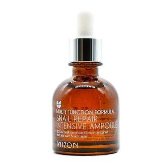 Sérum Hidratante Mizon Repair Intensive Ampoule 30ml