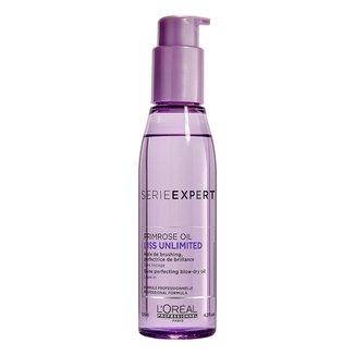 Sérum L'Oréal Professionnel Liss Unlimited Prokeratin 125ml