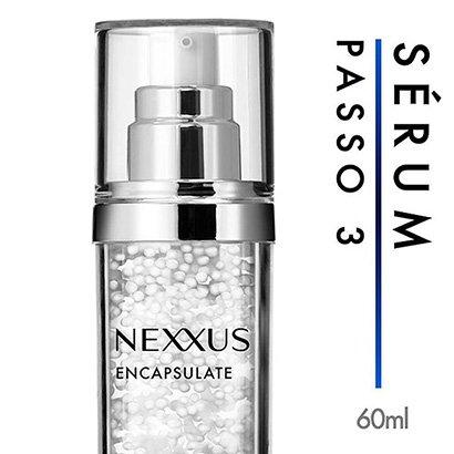 Sérum Nexxus Nutritive Encapsulate 60ml