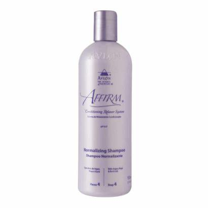 Shampoo Avlon - Affirm Normalizing 950ml