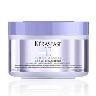 Shampoo Kérastase Blond Bain Cicaextreme - 250ml