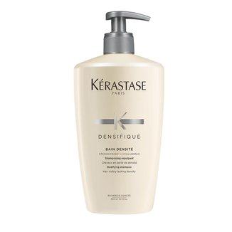 Shampoo Kérastase Densifique Bain Densite - 500ml