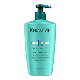 Shampoo Kérastase Resistance Bain Extentioniste - 500ml